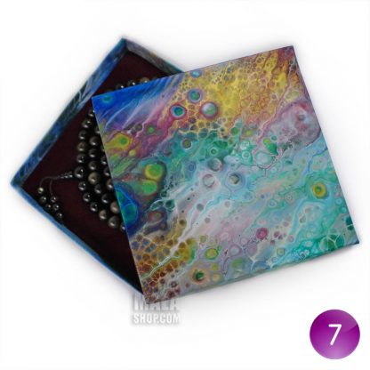 108 gift box cosmic 07
