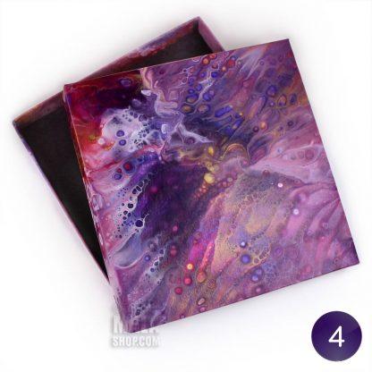 108 gift-box purple 04