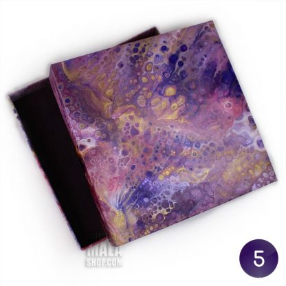 108 gift box purple 05