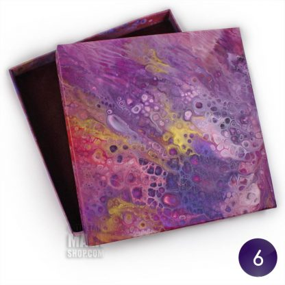 108 gift box purple 06