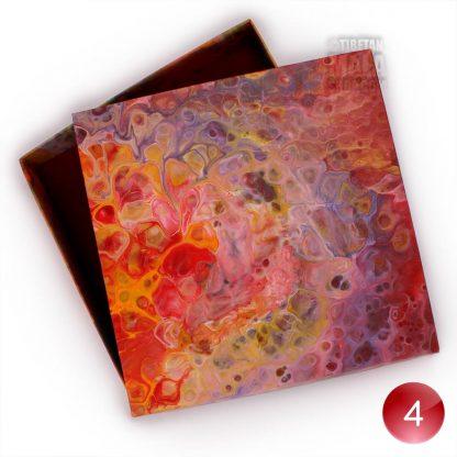 108 mala gift box red 04