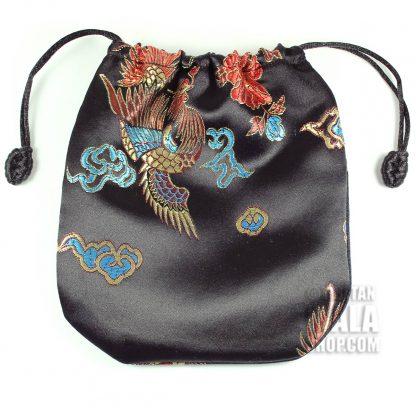 black phoenix mala bag