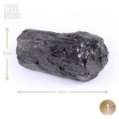 black tourmaline 01