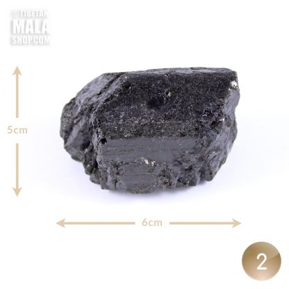 black tourmaline 02