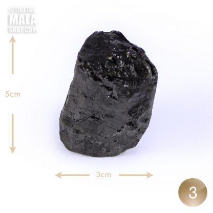black tourmaline 03