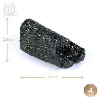 black tourmaline 04