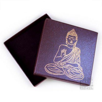 bracelet gift box buddha