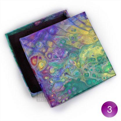 bracelet gift box cosmic 03