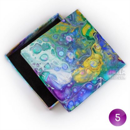 bracelet gift box cosmic 05