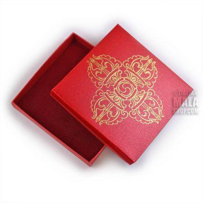 bracelet gift box dorje