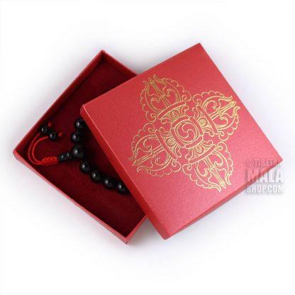bracelet gift box double dorje