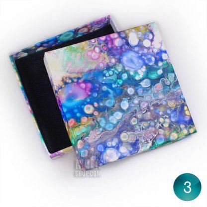 bracelet gift box interstellar 03