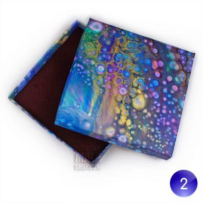 bracelet gift box nebula 02