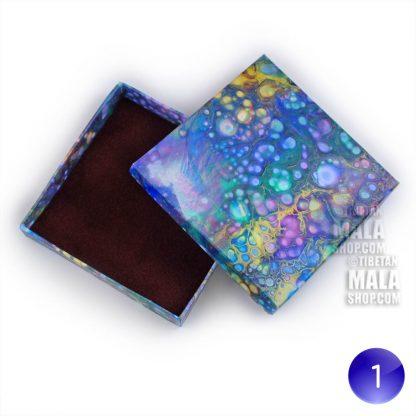 bracelet gift box nebula 01
