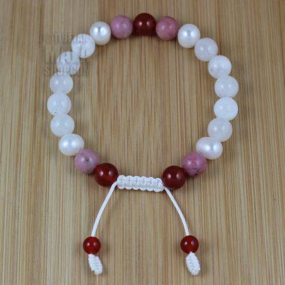 cancer zodiac bracelet