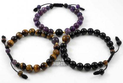 freedom beaded bracelets