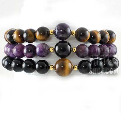 freedom stackable bracelets