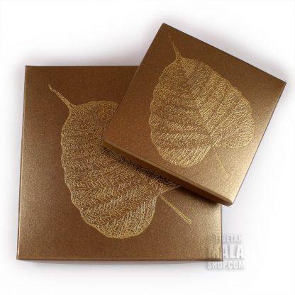 gift boxes bodhileaf