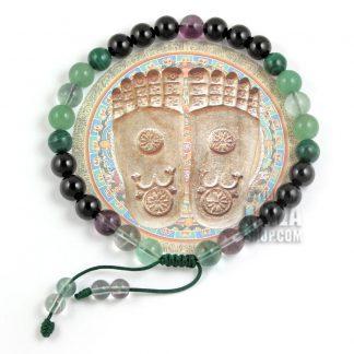 healing ankle bracelet