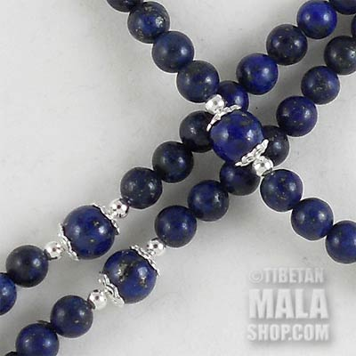 lapis lazuli glasses cord