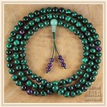 Wholesale Mala Beads