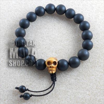 mala bracelet buddhist bracelet bracelet wrist mala