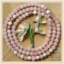 Mala Beads Wholesale